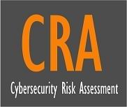 Information Security Risk Assessment Template - Template For ...