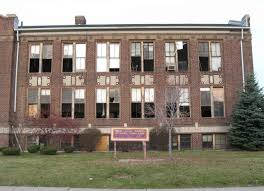 2013 huisjen s philosophy blog detroit public schools a form of suffering americans more difficult to connect for
