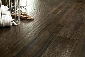 wood look porcelain floor tile wood look porcelain living room transitional with wood floor floor tile