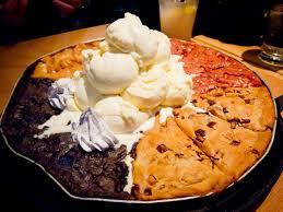 yes i would like one diabetes please