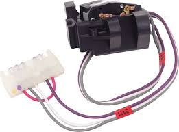 gm truck parts electrical and wiring switches and fuses 1988 94 windshield wiper switch intermittent wipers