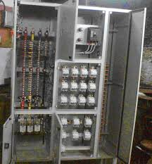 crane panel wiring diagram crane image wiring diagram eot crane control panel eot crane control panel service provider on crane panel wiring diagram
