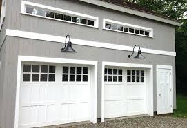 Garage Door garage door panel replacement photographs : Garage Door Panel Parts | Subreader.co