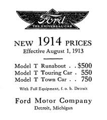 henry ford assembly line diagram. Delighful Assembly And Henry Ford Assembly Line Diagram I