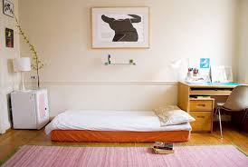 dorm bedroom furniture. peaceful and minimal dorm bedroom furniture