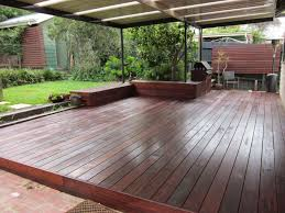 tips enchanting outdoor patio design with ground level deck throughout dimensions 1024 x 768