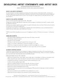 7 Autobiography Outline Template Doc Free Premium Templates Auto
