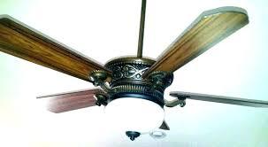 ceiling fan installation kit ceiling fan installation kit ceiling fan ceiling fan flush rustic ceiling sloped