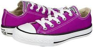 converse shoes high tops for girls. girls converse shoes size 3 high tops for