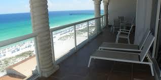Image result for Pensacola rentals