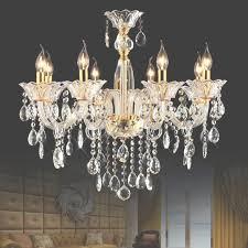 bedroom modern glass chandelier bedroom ceiling chandelier 8 in black glass chandelier bedroom lighting