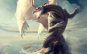 Dragon 3D Wallpapers - Wallpaper Cave