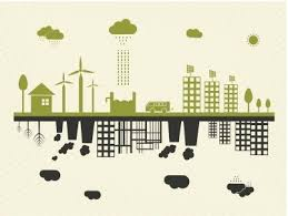 Image result for CA clean energy programs picture