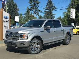 2018 ford xtr. plain ford new 2018 ford f150 xlt fx4 xtr 302a ecoboost supercrew and ford xtr e
