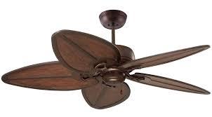 ceiling fan ceiling fan model ac 552 tt hampton bay ceiling fan manual uc7083t hampton