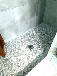 bathroom shower tile ideas grey shower floor pebble shower floor contemporary bathroom shower floor shower shower tile ideas grey bathroom shower tile ideas