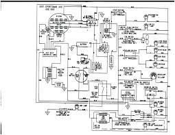 96 chevy kodiak wiring diagram wiring diagram libraries 94 chevy kodiak wiring diagram trailer 1993 electrical house o