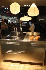 Kitchen Island Light Fixture Eurocucina Offers Plenty Of Kitchen Lighting Inspiration