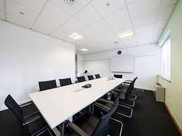 Exeter office space Locker Exeter Business Park Instant Offices Office Space In Exeter Business Park Regus Us