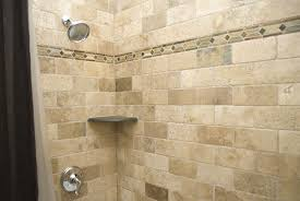 Bathroom  Small Bathroom Remodel Labor Cost Cool Features - Bathroom remodelling cost