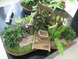 Small Picture Dish Gardens Designs About Interior Home Addition Ideas With E In