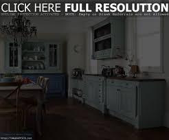 Diy Gel Stain Kitchen Cabinets Kitchen Cabinet Makeovers On A Budget Design Porter