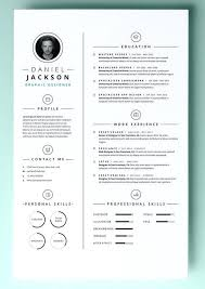 Resume Templates For Pages Mac Inspiration Download Apple Pages Resumer Template Ashitennet