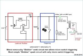 roketa 150 wiring diagram tropicalspa co roketa bali 150 wiring diagram scooter alarm ignition