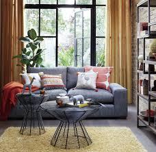 colders living room furniture. Colders Living Room Furniture E