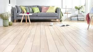 cleaning hardwood floor with vinegar and water awesome cleaning wood floors with vinegar and water flooring