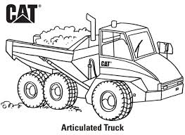 Cat Coloring Pages Caterpillar Cm20171101 Picture To Page Free