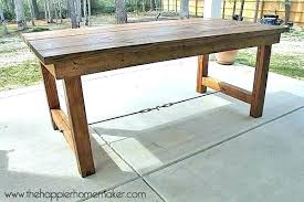 full size of outdoor dining table sydney stone singapore round patio homemade decorating magnificent t