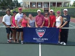 Tennis: Local team wins state championship | Local ...