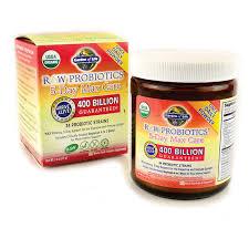 garden of eden probiotics. Garden Of Life Probiotics Ultimate Care Raw . Eden N