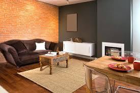 outstanding brick wall sealer seal interior brick walls brick wall sealer australia
