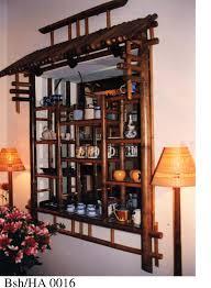 bamboo furniture designs. Modern Bamboo Furniture Designs