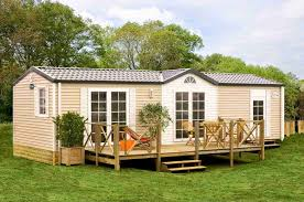 painting mobile home exterior aytsaid com amazing home ideas