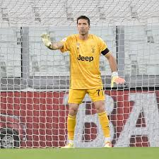 Arkadiusz milik scored the winning penalty after alex meret. Juventus Vs Napoli Coppa Italia Final How To Watch Black White Read All Over