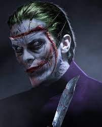 Joker 2019 Wallpaper 4K (Page 6) - Line ...