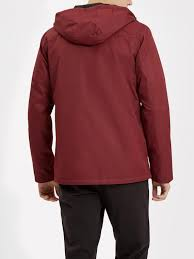 description lightweight breathable and quick drying our micro fleece lined jacket