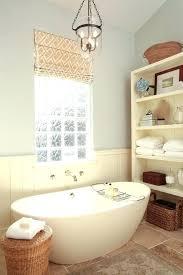 mobile home bathtubs 54 x 30 bathtub ideas
