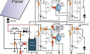 top wiring diagram direct online starter how to make control circuit Simple Wiring Diagrams at Mw Pro 14 Wiring Diagram