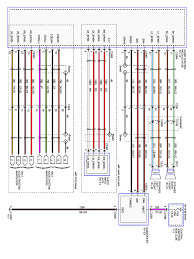 2004 ford f150 wiring diagram kwikpik me