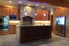 Remodeling Contractor  Custom Home Builder JCM Custom Homes - Custom home interiors