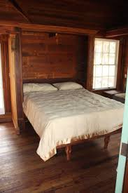 Zoom Room Murphy Bed 55 Best Murphy Beds Images On Pinterest 3 4 Beds Wall Beds And