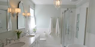 master bathroom. master bathroom
