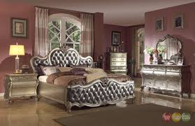 Marble Top Bedroom Furniture Marble Top Bedroom Set Marble Top Italian Chippendale Bedroom Set