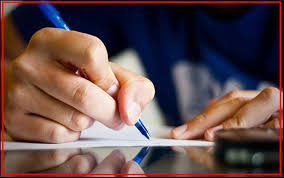 Salem possessed thesis Choose a dissertation editing service that copy edits and not just  proofreads View      Thesis Editing posts  presentations  experts  and more