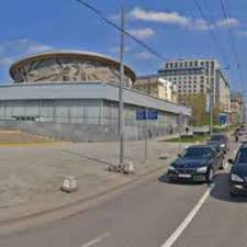 Главное контрольное управление города Москвы органы  Органы государственного надзора Главное контрольное управление города Москвы на карте Москвы · Показать на панорамах