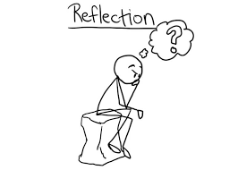 reflection topic thoughts by kevin irikefe reflection topic 4